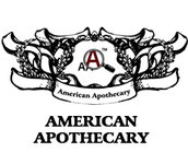 American Apothecary